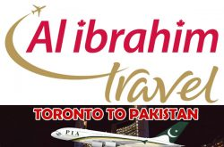 Al Ibrahim Travel