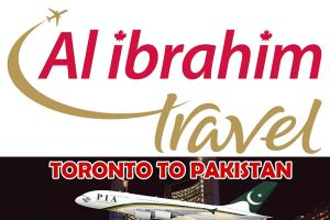 Al-Ibrahim-Travel