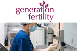 Generation Fertility - Vaughan and Newmarket