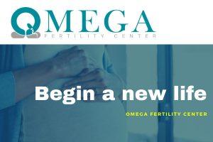 OMEGA Fertility Center - London, Ontario