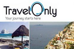 TravelOnly Brantford Travel Agency