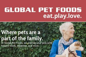Global-Pet-Foods