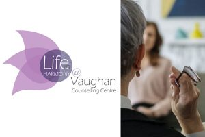 Life-In-Harmony-at-Vaughan-Counselling-Center