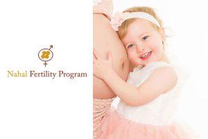 Nahal Fertility Program Richmond Hill Ontario