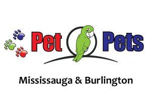 Pet O Pets