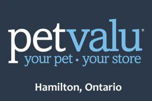 Pet-Valu-Hamilton-Ontario