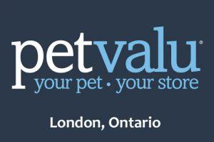 Pet-Valu-London-Ontario