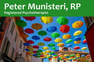 Peter Munisteri RP
