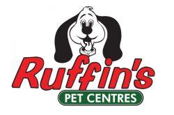 Ruffin's Pet Centres, Hamilton