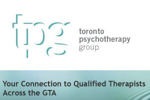 Toronto Psychotherapy Group