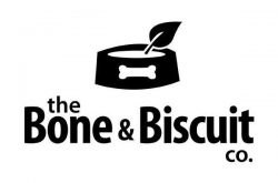 Bone and Biscuit