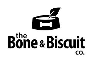 Bone-and-Biscuit